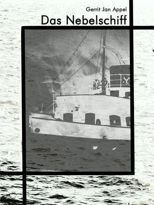 Das Nebelschiff