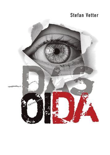 Das OIDA