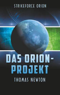 Das Orion-Projekt