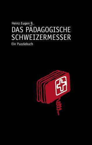 Das pädagogische Schweizermesser