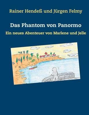 Das Phantom von Panormo