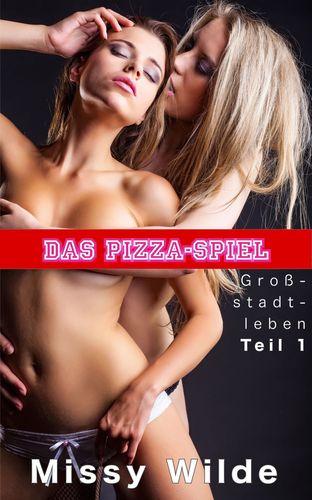 Das Pizza-Spiel