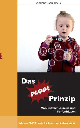 Das PloP-Prinzip