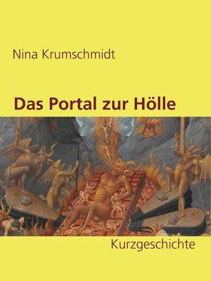 Das Portal zur Hölle