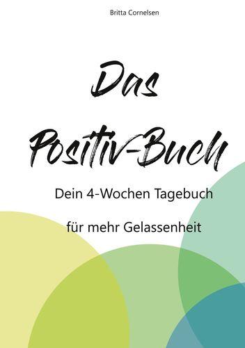 Das Positiv-Buch