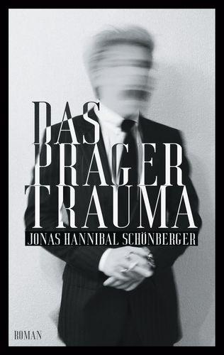 Das Prager Trauma
