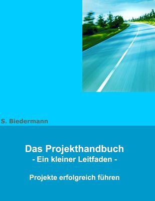 Das Projekthandbuch