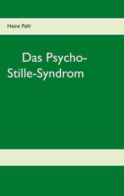 Das Psycho-Stille-Syndrom