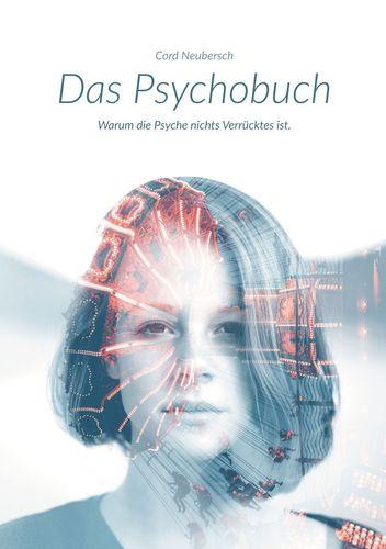 Das Psychobuch
