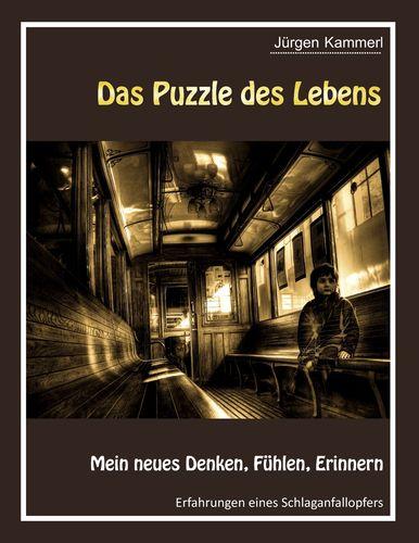 Das Puzzle des Lebens - Band 2