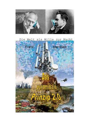 Das pyramidale Prinzip 2.0