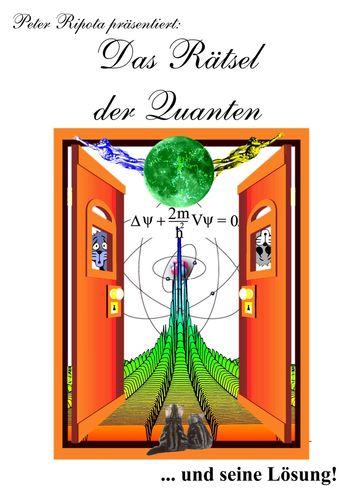 Das Rätsel der Quanten