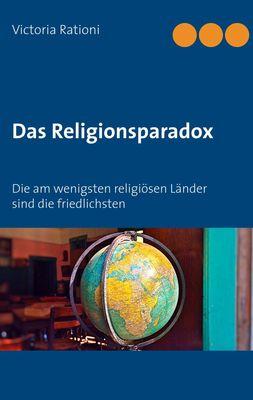 Das Religionsparadox