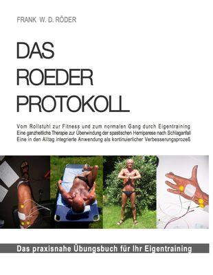 DAS ROEDER PROTOKOLL