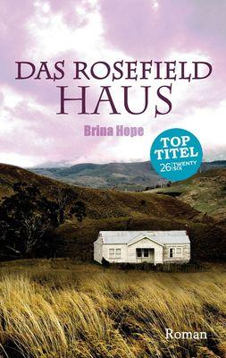 Das Rosefield-Haus