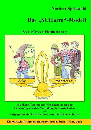 Das Scharm-Modell