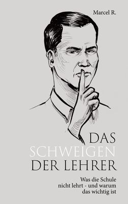 Das Schweigen der Lehrer