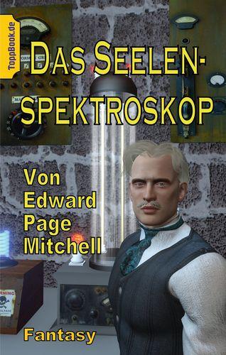 Das Seelen-Spektroskop