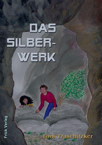 Das Silberwerk