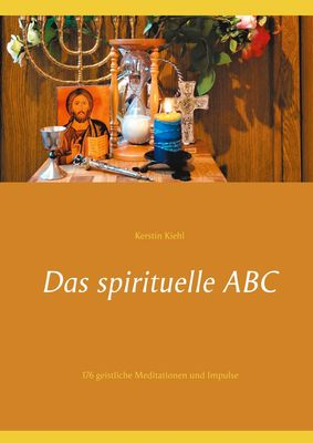 Das spirituelle ABC
