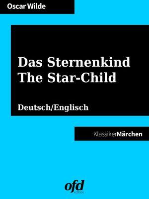 Das Sternenkind - The Star-Child