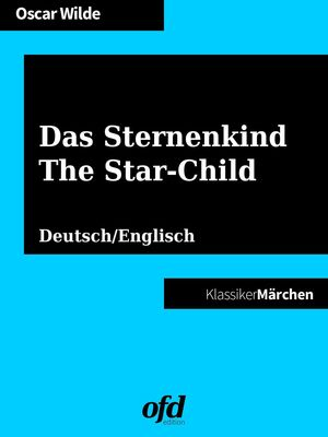 Das Sternenkind - The Star-Child