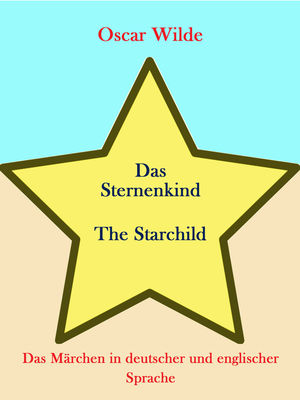 Das Sternenkind   The Star-Child
