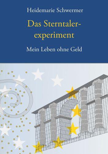 Das Sterntalerexperiment