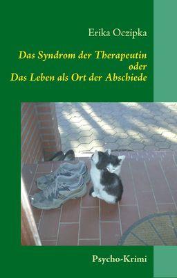 Das Syndrom der Therapeutin