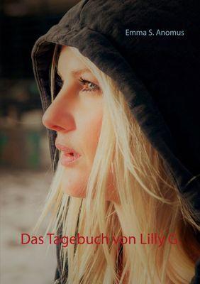 Das Tagebuch von Lilly G.