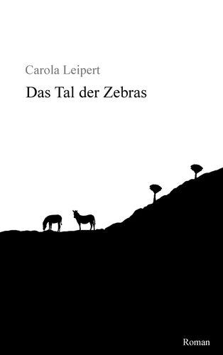 Das Tal der Zebras