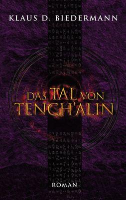 Das Tal von Tenchálin