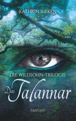 Das Talannar