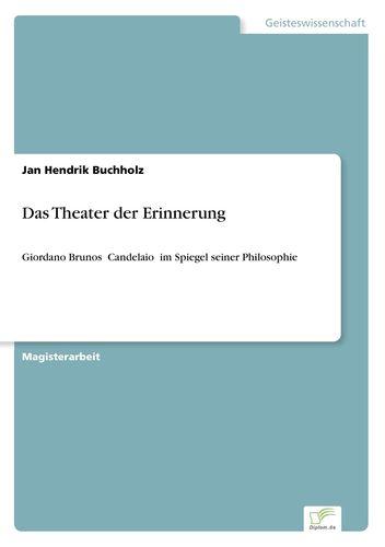 Das Theater der Erinnerung