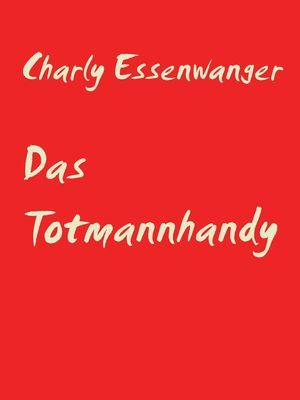 Das Totmannhandy