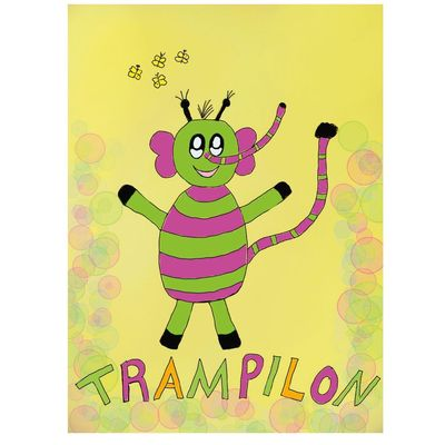 Das Trampilon