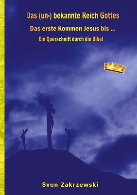 Das (un-) bekannte Reich Gottes