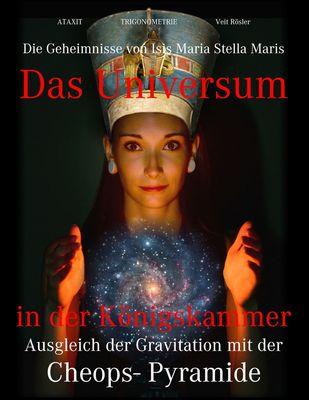Das Universum in der Königskammer
