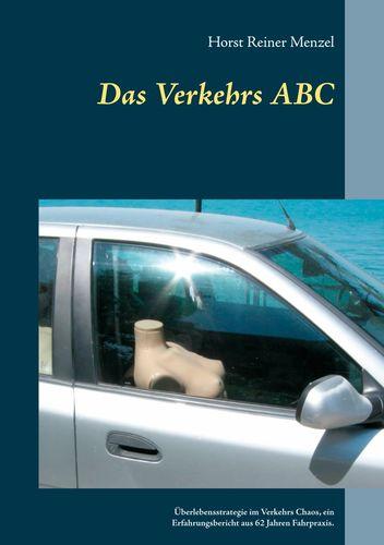 Das Verkehrs ABC