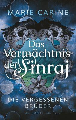 Das Vermächtnis der Sinraj