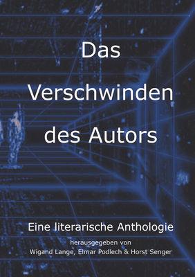Das Verschwinden des Autors