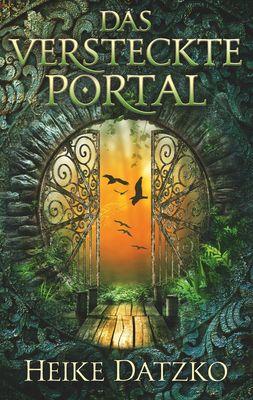 Das versteckte Portal