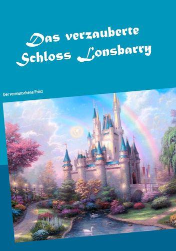 Das verzauberte Schloss Lonsbarry