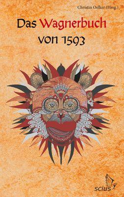 Das Wagnerbuch von 1593