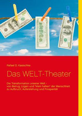 Das WELT-Theater
