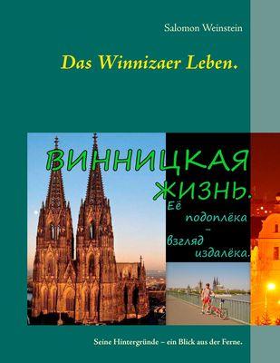 Das Winnizaer Leben.