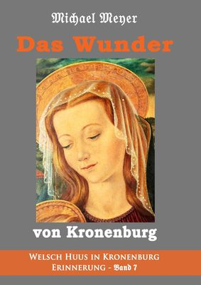 Das Wunder von Kronenburg