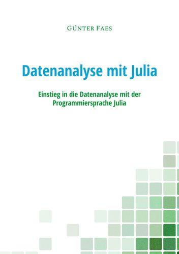 Datenanalyse mit Julia