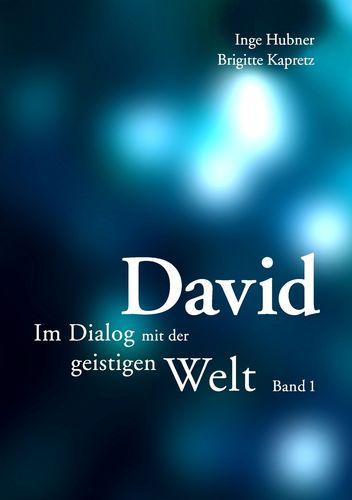 David - Band 1