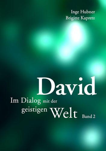 David - Band 2